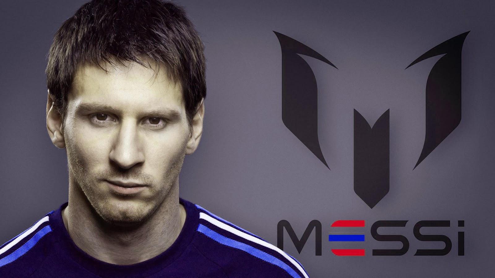 Messi Sudah Dipastikan Akan Tetap Bergabung Dengan Barcelona