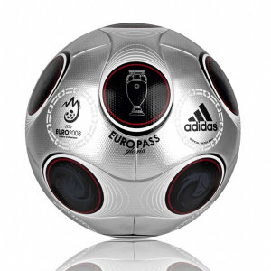 Pemain Tercepat, Valencia, Ronaldo, Bale, Walcott, Robben