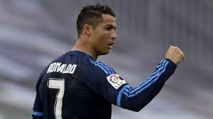 Isu Ronaldo Akan Hengkang Dari Real Madrid Ke Muenchen