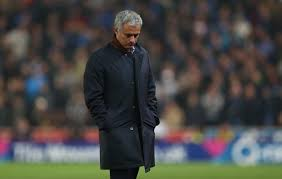 Seperti Apakah Sosok Seorang Manager Jose Mourinho