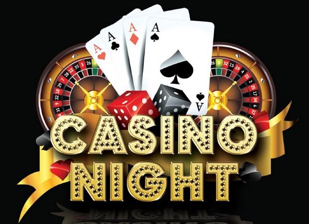 Panduan Bermain dan Daftar Casino Online Terpercaya