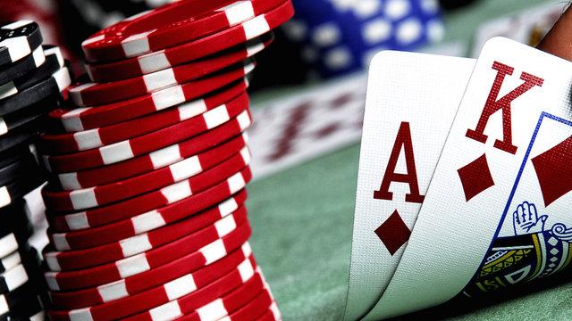 agen casino online terpercaya dan termurah