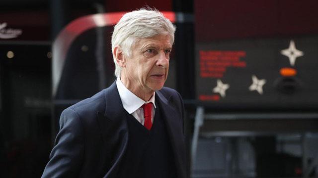 Arsenal Diminta Untuk Tidak Pelit Dalam Bursa Transfer