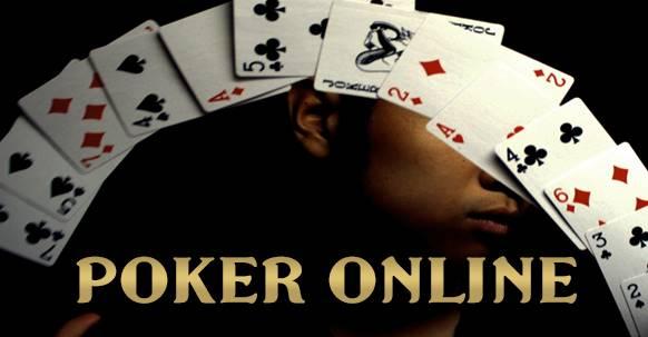 Trik Rahasia Main Permainan Poker Online Indonesia