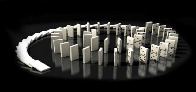 3 Hal Yang Harus Hindari Dalam Bermain Domino Ceme Online