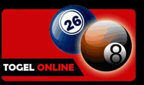 Tips Yang Bisa Dilakukan Dalam Permainan Togel Online