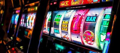Deposit Dan Withdraw Agar Main Slot Online Menyenangkan