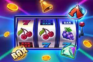 Fitur Mensupport Permainan Judi Slot Online Untuk Menang
